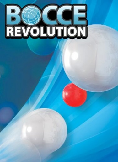 Bocce Revolution Free Download