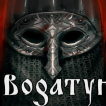 Bogatyr (ALL DLC) Game Free Download
