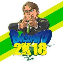 BOLSOMITO 2K18 Game Free Download