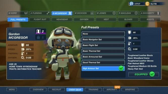 Bomber Crew Torrent Download