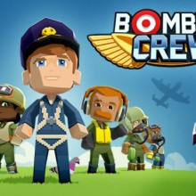 Bomber Crew (ALL DLC) Game Free Download