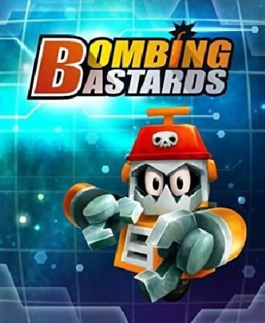 Bombing Bastards Free Download