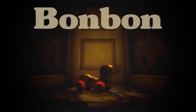 Bonbon Free Download