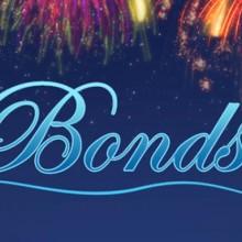 Bonds Game Free Download