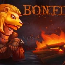 Bonfire Game Free Download