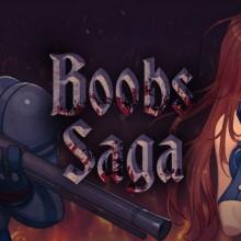 Boobs Saga Game Free Download