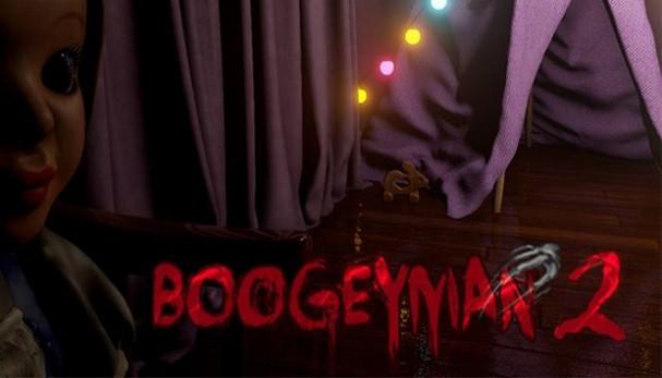 Boogeyman 2 Free Download