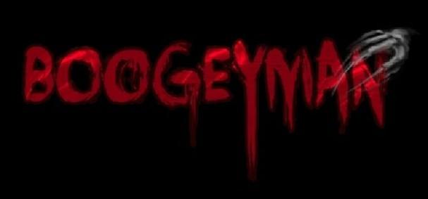 Boogeyman Free Download