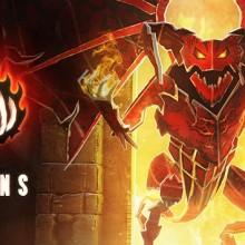 Book of Demons (v0.92) Game Free Download