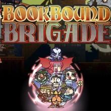 Bookbound Brigade Game Free Download