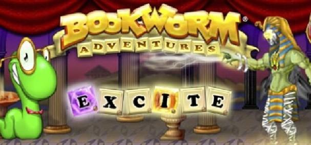 Bookworm Adventures Deluxe Free Download