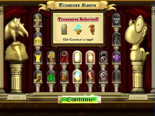 Bookworm Adventures Deluxe PC Crack