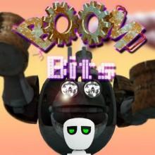 Boom Bits Game Free Download