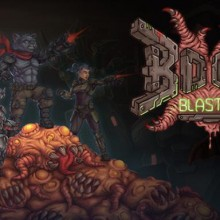 Boom Blaster Game Free Download