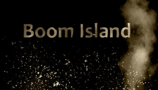 Boom Island Free Download