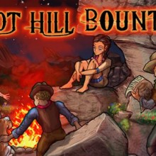 Boot Hill Bounties Free Download Game Free Download
