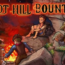 Boot Hill Bounties Game Free Download