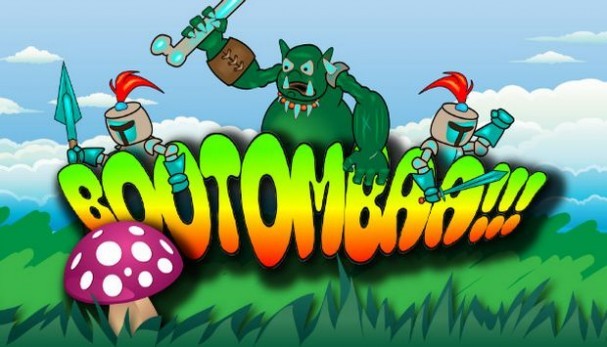 Bootombaa Free Download