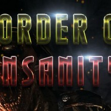 Border Of Insanity Game Free Download