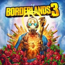 Borderlands 3 (FULL UNLOCKED) Game Free Download