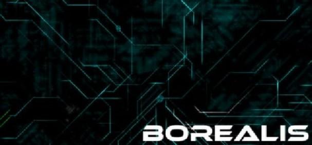 Borealis Free Download