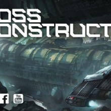 BossConstructor (Patch 194) Game Free Download