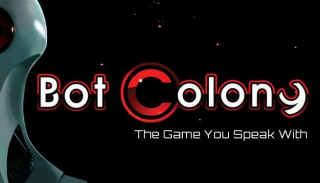 Bot Colony Free Download