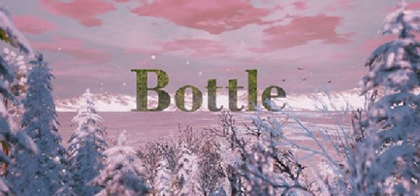 Bottle Free Download