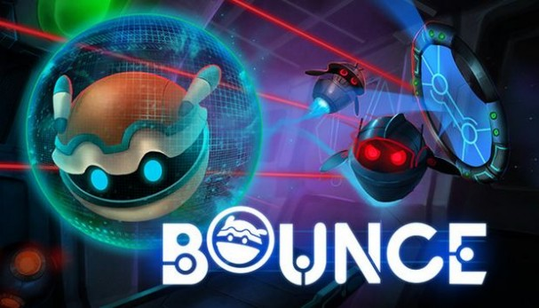 Bounce Free Download