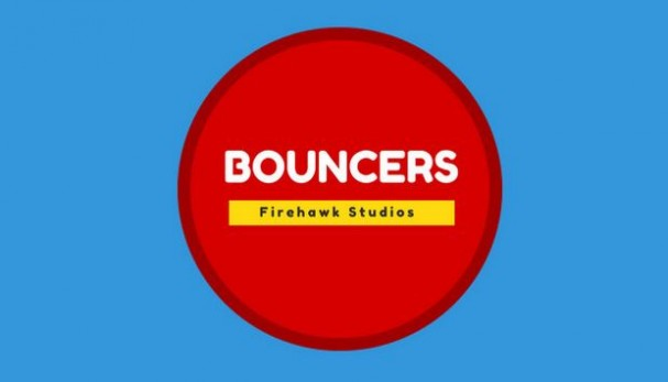 Bouncers Free Download