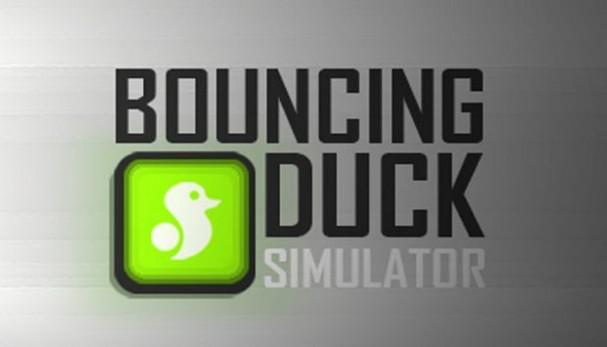 Bouncing Duck Simulator Free Download