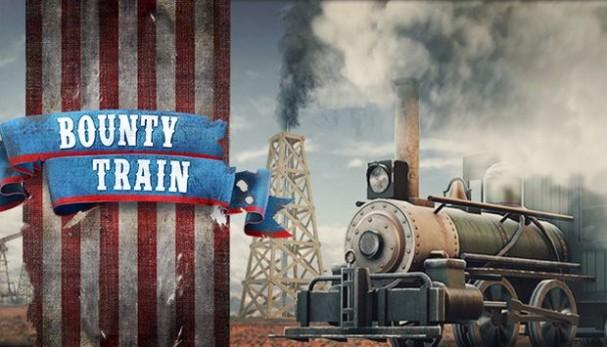 Bounty Train Free Download