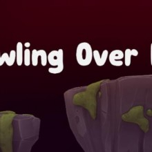 Bowling Over It Game Free Download