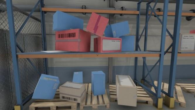Boxes Inc. Torrent Download