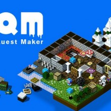 BQM - BlockQuest Maker- Game Free Download
