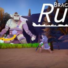 Bragger's Run Game Free Download