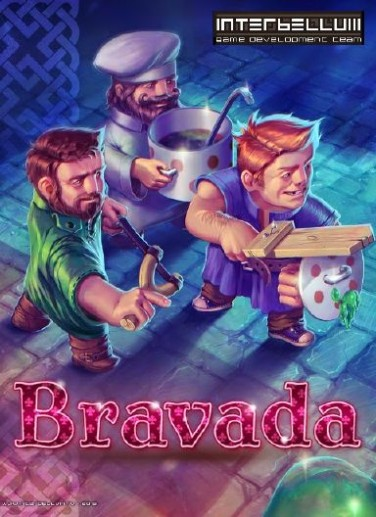 Bravada Free Download