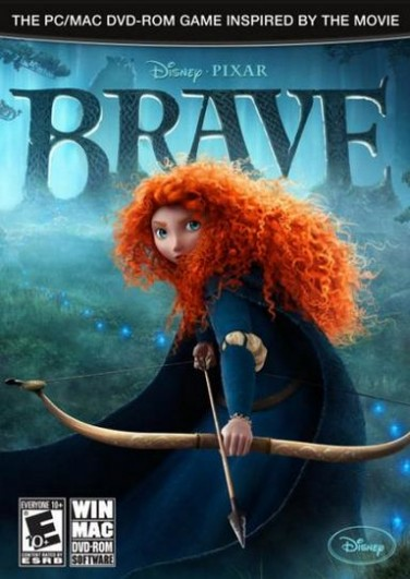 Brave Free Download