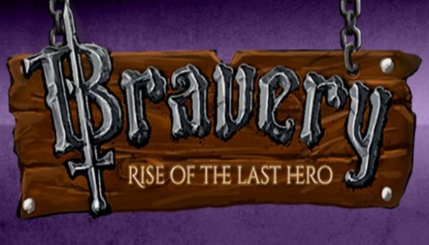 Bravery: Rise of The Last Hero Free Download