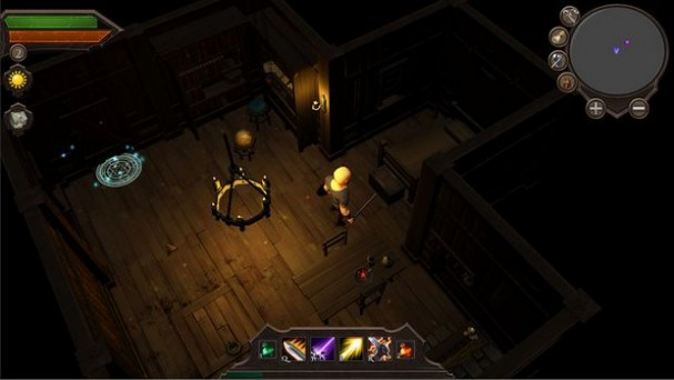 Bravery: Rise of The Last Hero Torrent Download
