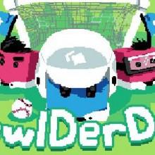 Brawlderdash Game Free Download