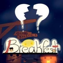 BreakFest Game Free Download