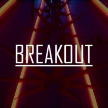Breakout Free Download Game Free Download