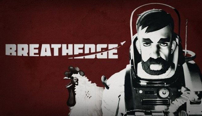Breathedge Free Download