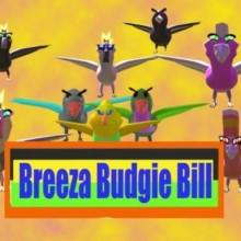 Breeza Budgie Bill Game Free Download