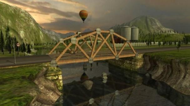 Bridge Project Torrent Download