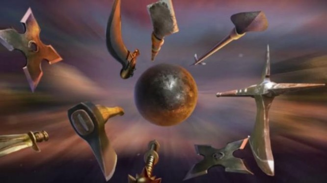 Bridge to Another World: Gulliver Syndrome Collector's Edition Free Download