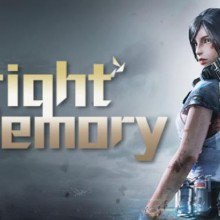 Bright Memory (Update 1) Game Free Download