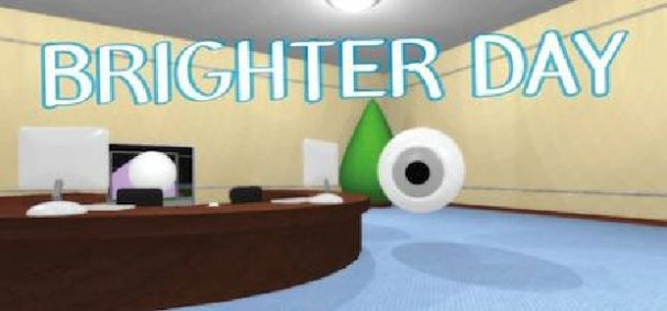 Brighter Day Free Download