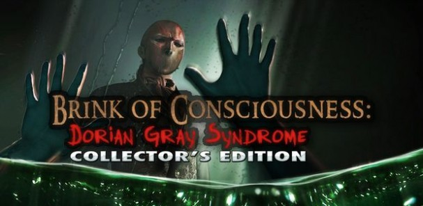 Brink of Consciousness: Dorian Gray Syndrome Collector's Edition Free Download